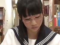 asian_schoolgirl_makes_teacher_squirt_in_library